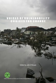 Voices of Vulnerability